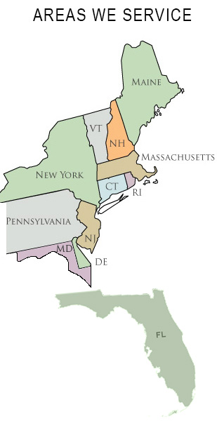 Map_Northeast copy