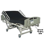 Bariatric-Bed-Frame-with-Scale-p