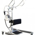 Electric Easy Lift Sit-to-Stand