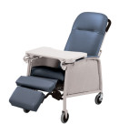 Reclining Geri Chair – Standard