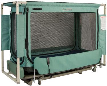 Soma Safe Enclosure H Amp R Healthcare