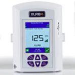 XLR8+ NPWT (Negative Pressure Wound Therapy)