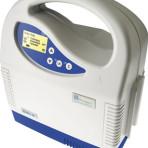 Prospera PRO-III Negative Pressure Wound Therapy (NPWT)