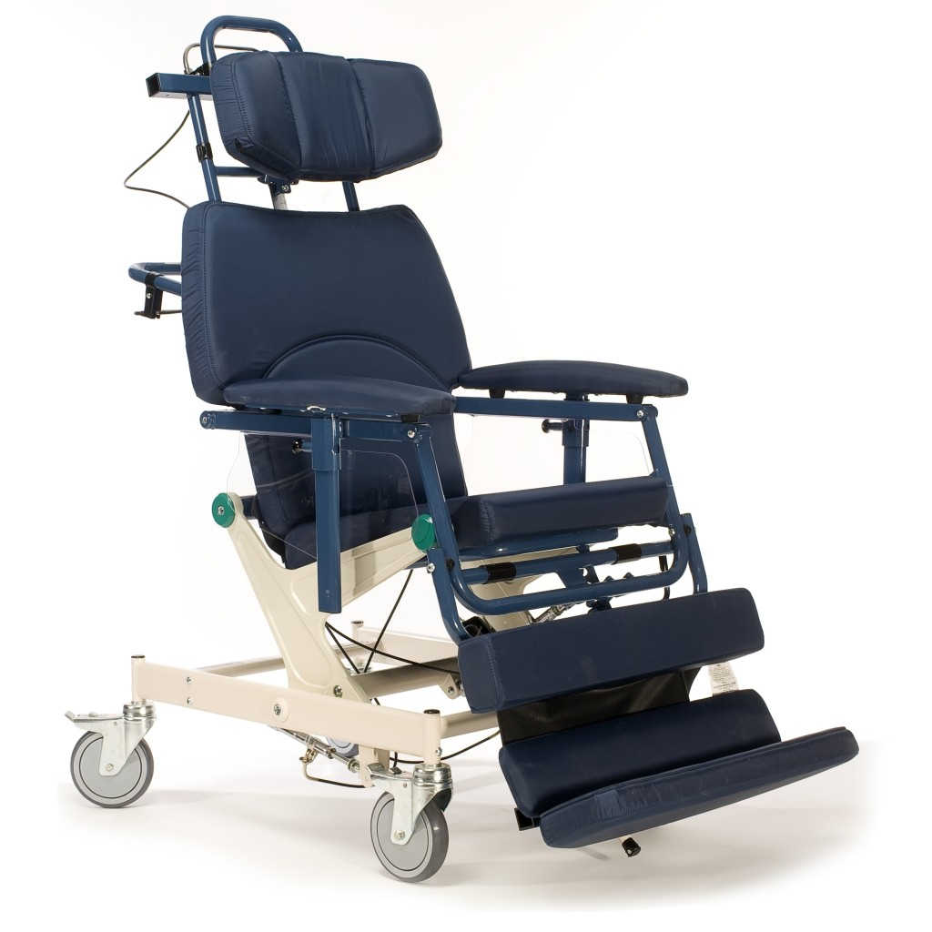 Long Term Air Mattress HumanCare Patient Transfer System (PTS) | H and R Healthcare